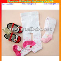 2015 pantyhose for little baby