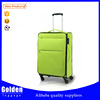 Alibaba china products old fashion suitcase high quality eminent travel luggage suitcase with wheels