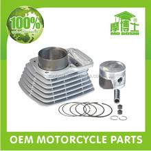 Aftermarket cg 150 engine parts for honda