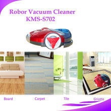 Made In China Vacuum Cleaner Robot,Robotic Vacuum Cleaner,Mop,Sweep,Vacuum
