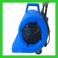 Portable Blower explosion-proo, Mobile fan,air mover