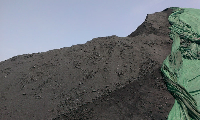 High Quality Low Sulfur Petroleum Coke Price