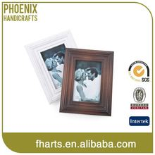 Lowest Cost Custom Made Wooden Picture Frames To Paint