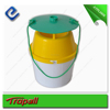 2015 new products Moth Traps