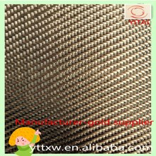 carbon fiber cloth ,High Quality Carbon Fiber tube for sale in China