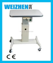 table leg adjustable electric WZ-20