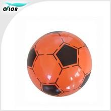 PVC Mini Soccerball, Promotional Soccer Ball, Toy Football