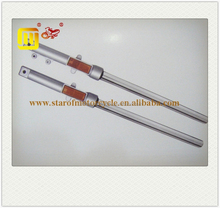 motorcycle front shock absorber GSR125 also used for yamaha motorcycle