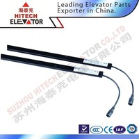 Elevator Parts, Elevator Safety Light Curtain Sensor, Elevator Photocell
