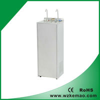 CE Chilled / Hot water dispenser