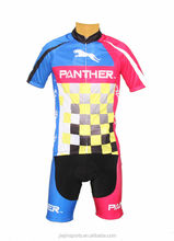 Cheap China Specialized Cycling Clothing