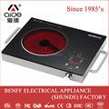 Cocinas electrodomésticos piezas portátil de acero inoxidable cocina eléctrica