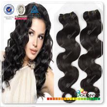 Grade 6a Factory price human hair vietnam,Cheap 100% human virgin vietnam long hair