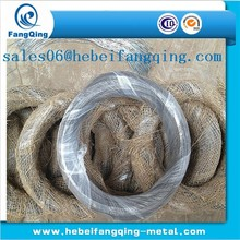 low price quality assured 11 gauge binding black annealed wire