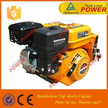 Different hp Gasoline Engine Power on Sale