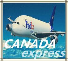 express canada