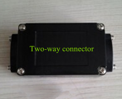 two-way connector.jpg