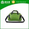 Wholesale 2015 Promotion Sports Travel Duffle Bag