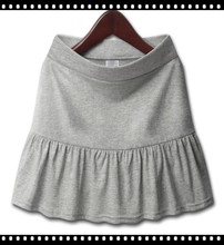 New Stylish Top Quality Various Color Ladies Sexy Mini Skirts