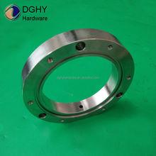 OEM metal & hardware cnc lathe parts stainless steel parts cnc machining