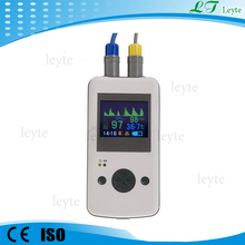 LTST001 pulse oximeter finger price