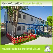 Misture-proof Nice-looking Prefabricated Wholesale Department