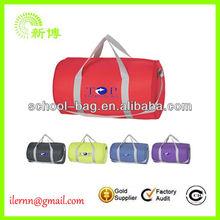 2014 Hot Selling Laptop College Student Messenger Bag