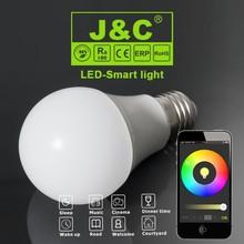 interesting led bulbs china new bluetooth led products rgbw bulb lights
