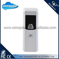 H268-A automatic aerosol perfume dispenser aroma sprayer