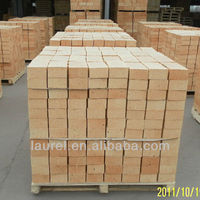 Fire bricks used in fire place,furnce, oven