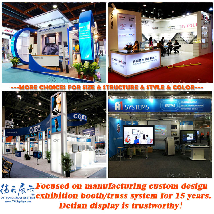 Exhibition Booth Requirements : Exhibition design solution shell scheme ideas