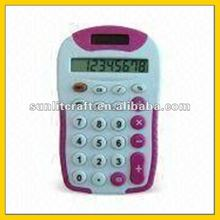 mini calculator good for sell!!!