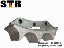forged dozer Segment Group,6T6782