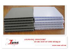 corrugated sheet,corrugated pvc roofing sheet,color corrugated sheet