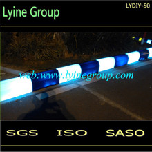 Lyine Brand Safety traffic Garden landscaping lampluminous parking hotel living areas systems