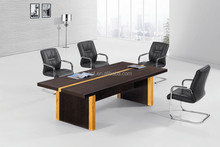 big size office conference table / meeting table