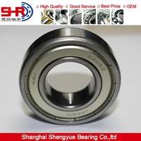 general electric motor bearings,traction motor bearing,high temperature motor bearing