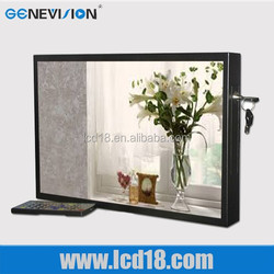"""19"""" Factory Customized LCD/LED TV Multimedia Digital Signage Players"""