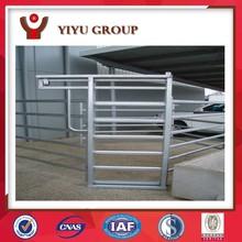 Farm & livestock equipment pig cage