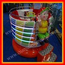 Funny&Happy! disco tagada for sale