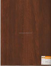 Merbau Flooring paper