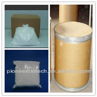 Rotenone Extract Powder