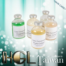 Cosmetic Anti-aging Bio Natures Essence