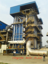 Alibaba natural gas boilers catalogues for powerplants