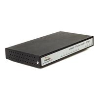 Desktop Hybrid VoIP PBX08, Perfect for Small Offices IP-PBX08, 16 Concurrent Calls IVR Menu