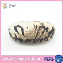 Good quality sunglasses case manufacturer sunglasses case by our factory