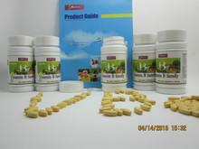 Vitamin B Complex (ALL NATURAL)