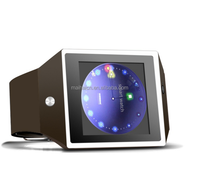 Bluetooth Smart Watch Card Phone Mate For Android ios Samsung LG Sony