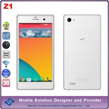 Star Z1 latest mobile phones for girls China mobile