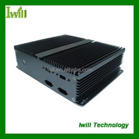 Computer case IBOX200 custom pc cases for sale